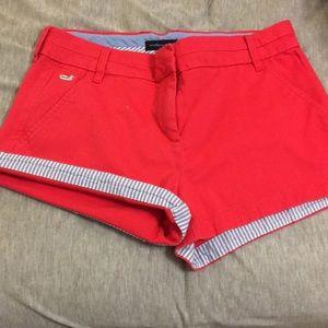 Southern Marsh shorts